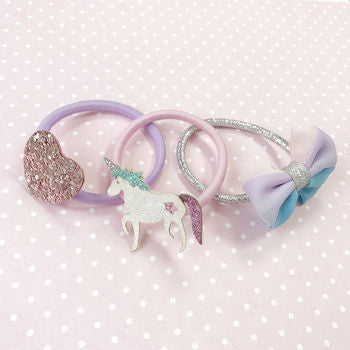 Rockahula Unicorn Hair Bands