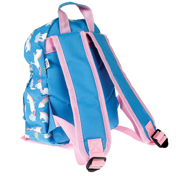Children's Unicorn Mini Backpack / Rucksack - stoneandco