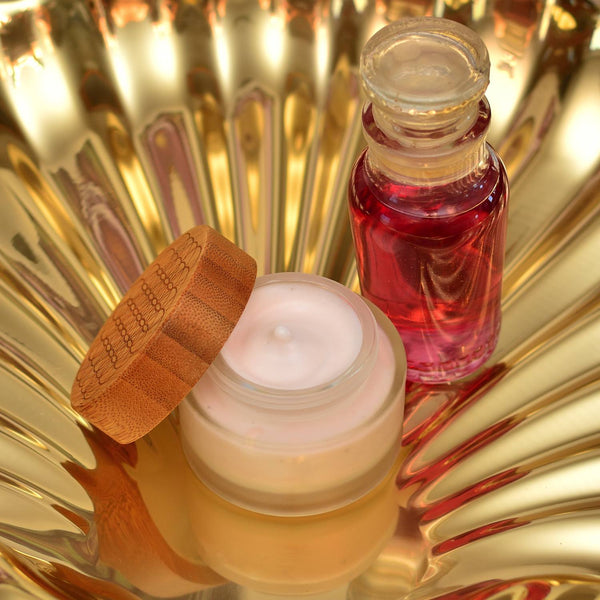 How Correctly Perceive True 24k Gold in Cosmetics.