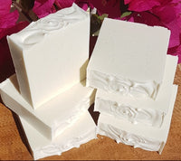 Plasmatic Zinc Soap bar with Lavender scent