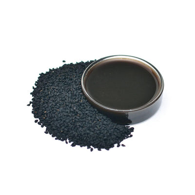 Black Seeds Liquid Plasma Extract