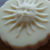 500 gr Organic Unrefined Shea Butter