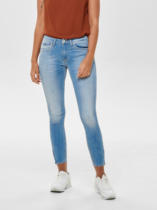 Kendell jeans