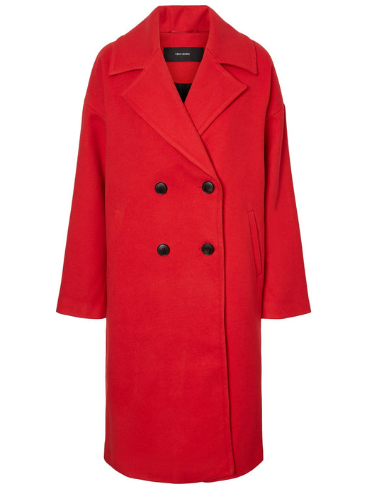 Monday cala coat