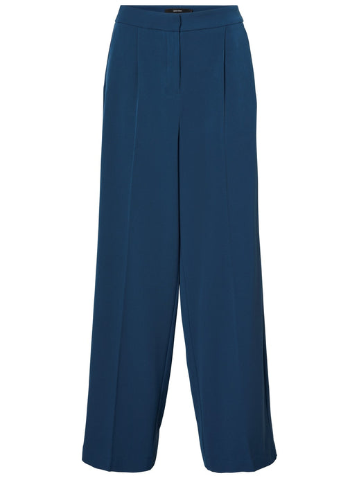 Whirl trousers