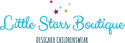 littlestarsboutique.co.uk