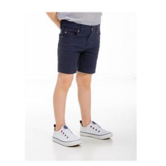 UBS2 Smart Boys Short Set (3)