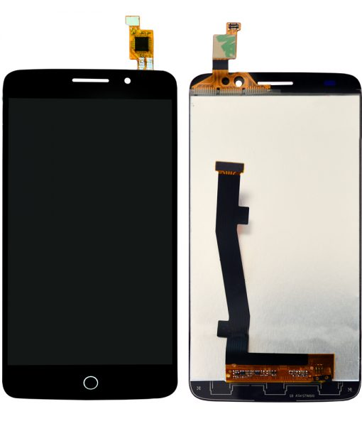 Swipe Elite Plus Display and Touch Screen Combo