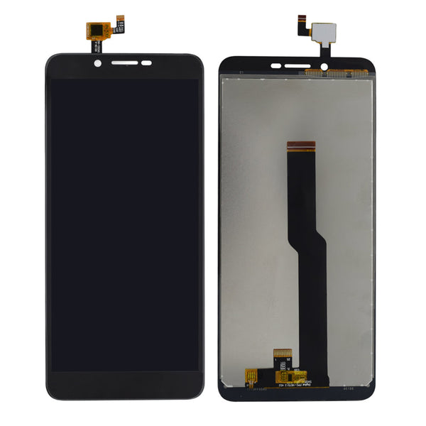 Ivoomi i1s Display and Touch Screen Glass Combo Replacement - TOUCH LCD HOUSE