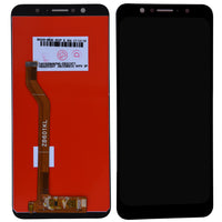 Asus Zenfone Max Pro M1 Display and Touch Screen Glass Combo X00TD ZB601KL