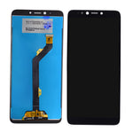 Infinix Hot 6 Pro Display and Touch Screen Glass Combo X608 - TOUCH LCD HOUSE
