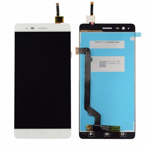 Lenovo K5 Note Display A7020a48 Replacement With Touch Screen Glass - TOUCH LCD HOUSE