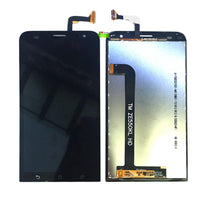 Asus Zenfone 2 Laser ZE550KL ( Z00LD) LCD Display With Touch Screen Digitizer