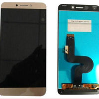 Letv Le 1S X507 / X509 LCD Display With Touch Screen Digitizer Glass Folder