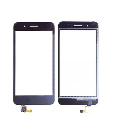 Huawei Enjoy 5S GR3 TAG-L21 TAG-L01 TAG-L03 TAG-L13 TAG-L22 TAG-L23 Touch Screen Digitizer - TOUCH LCD HOUSE