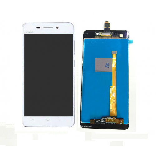 VIVO X5L Lcd Screen With Digiziter Glass Combo