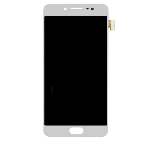 VIVO X7 Plus Lcd Screen With Digiziter Glass Combo