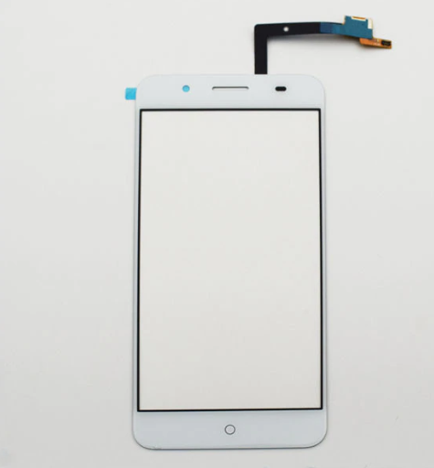 ZTE plus Touch Screen Digitizer Glass Replacement For ZTE BLADE A2 PLUS