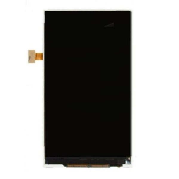 Lenovo A760 Digitizer Touch Screen Black - TOUCH LCD HOUSE