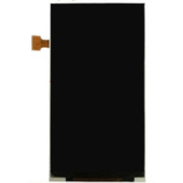 Lenovo A850 Lcd Screen With Digitizer Combo - TOUCH LCD HOUSE