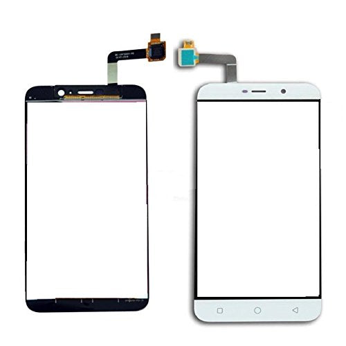 Touch Screen Digitizer Glass Replacement For Coolpad Note 3 Lite
