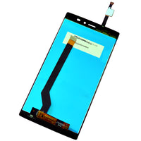 Micromax Canvas 6 E485 Display and Touch Screen Glass Combo