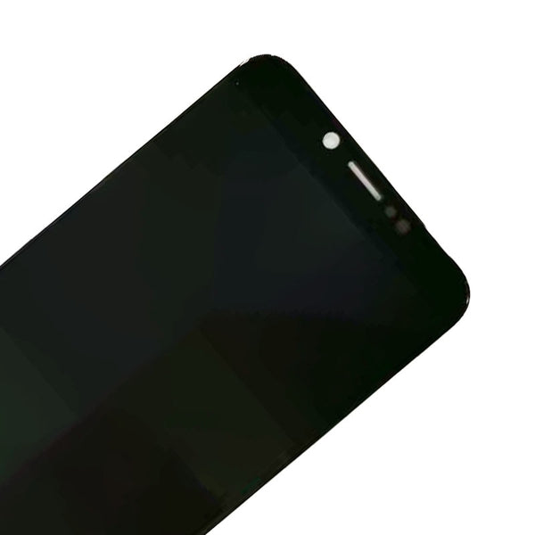 For Infinix Hot 6X 2018 LCD Display With Touch Screen