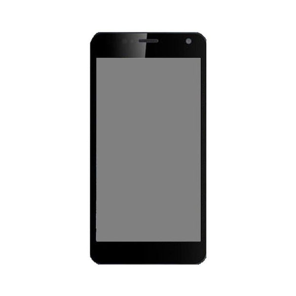 Gionee Dream D1 Lcd Screen With Digitizer Black