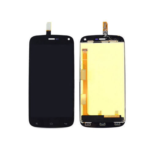 Gionee E3 Lcd Screen With Digitizer White