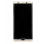 Gionee M2017 Lcd Screen With Digitizer White - TOUCH LCD HOUSE