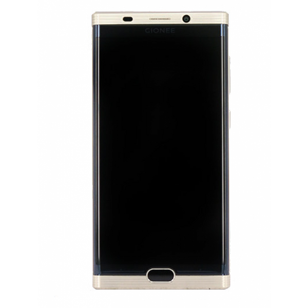 Gionee M2017 Lcd Screen With Digitizer White