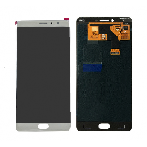 Gionee M6 Lcd Screen With Digitizer Black - TOUCH LCD HOUSE