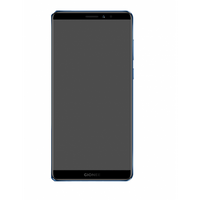 Gionee M7 Lcd Screen With Digitizer Combo - TOUCH LCD HOUSE