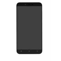 Gionee P5 Mini Lcd Screen With Digiitzer Combo - TOUCH LCD HOUSE