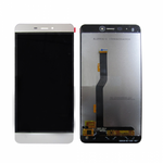 Gionee P7 Max Lcd Screen With Digitizer Gold - TOUCH LCD HOUSE