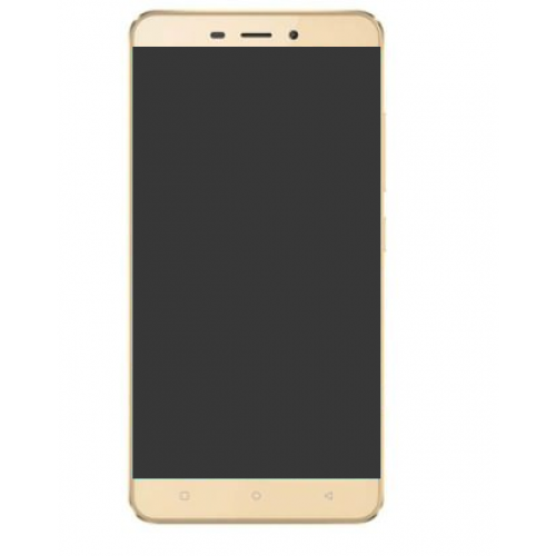 Gionee P8 Max Lcd Screen With Digitizer Combo - TOUCH LCD HOUSE