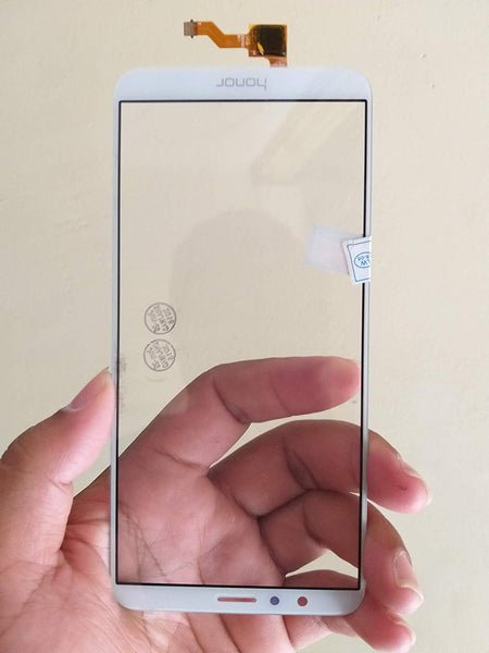 Touch Screen Digitizer Glass Replacement For Honor 7X