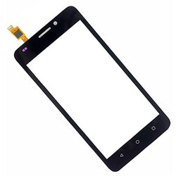 Huawei Ascend Y635 Touch Screen Digitizer Black White - TOUCH LCD HOUSE