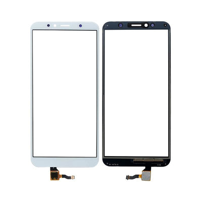 Huawei Y6 2018 / Y6 Prime 2018 Touch Screen Digitizer - TOUCH LCD HOUSE