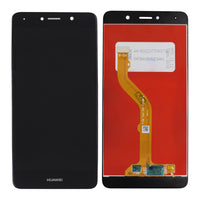 Huawei Y7 Prime 2017 TRT-L21A Display and Touch Screen Glass Combo Replacement