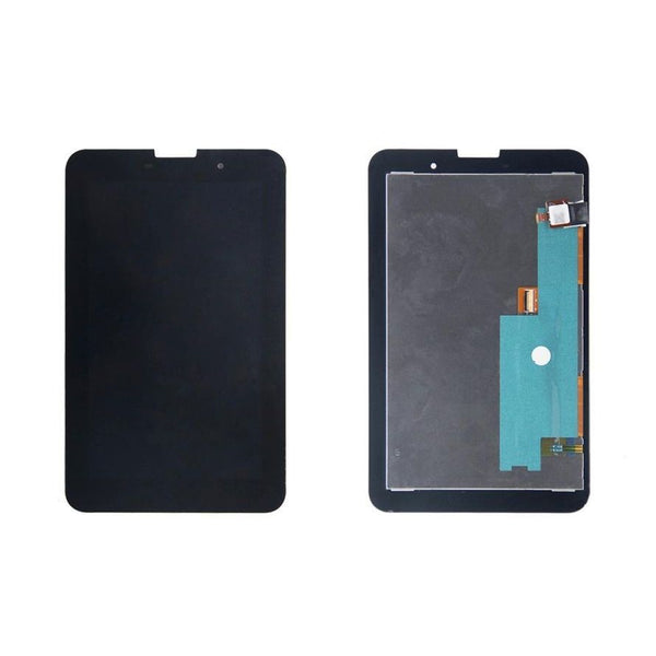 Lenovo A3000 Touch Screen Digitizer Black - TOUCH LCD HOUSE