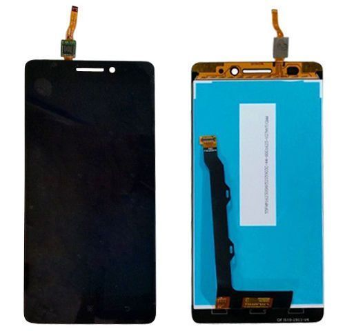 Lenovo A7000 Plus Lcd Screen With Digitizer Combo - TOUCH LCD HOUSE