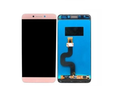 Leeco Letv 2S LCD Display X526 With Touch Screen Digitizer Glass Combo