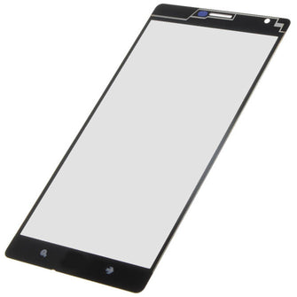 Nokia Lumia 1520 N1520 Front Outer Glass