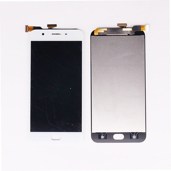 OPPO A59 LCD SCREEN WITH DIGITIZER