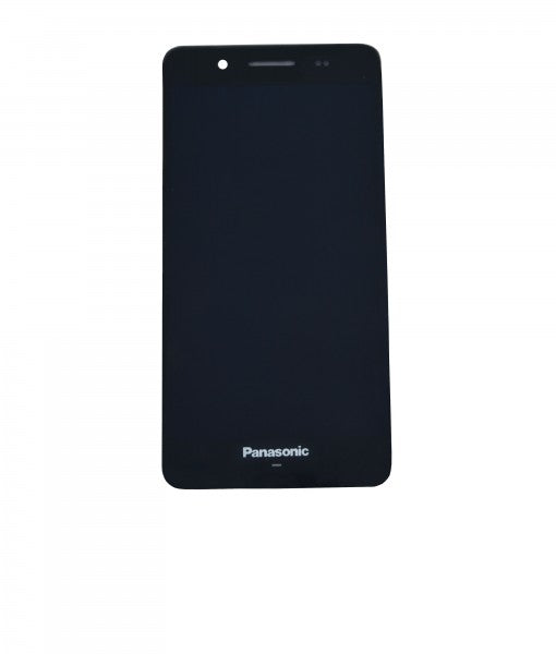 Panasonic Eluga Z LCD Display Screen With Touch Digitizer Glass