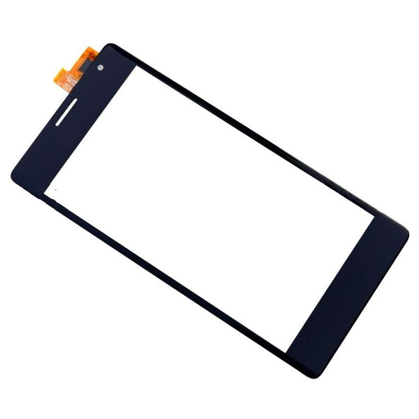 Touch Screen Digitizer Glass Replacement For Touch Screen Digitizer for Touch Screen Digitizer for Panasonic Eluga i