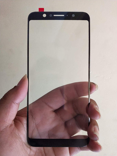 Touch Screen Digitizer Glass Replacement For Redmi Note 5