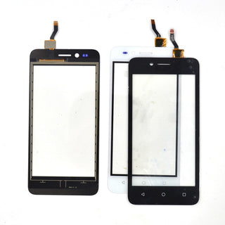Huawei Y3II Y3 II Y3 2 3G 4G LUA-U03 LUA-L03 LUA-U23 LUA-L13 LUA-L21 Touch Screen Digitizer Sensor Glass Panel