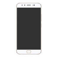 Vivo V5 Lite Display and Touch Screen Gorilla Glass Replacement